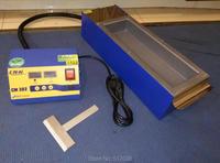 Cm302 бессвинцовый припой пайки пот 1500 Вт жестяной компактный Нагревательный элемент 110 В/220 В