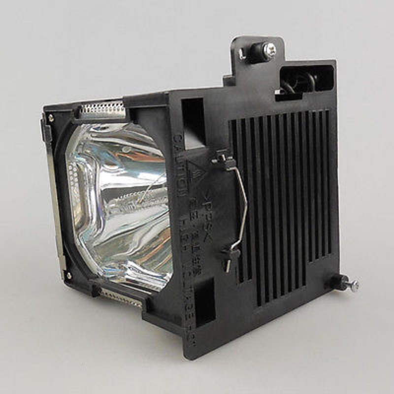 POA-LMP38 Original Projector Lamp With Housing For SANYO PLC-XP42/PLC-XP45/PLC-XP45L/PLV-70/PLV-70L compatible projector lamp bulbs poa lmp136 for sanyo plc xm150 plc wm5500 plc zm5000l plc xm150l