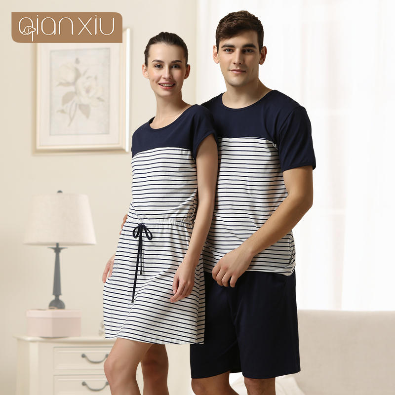 Online Get Cheap Suit Pajamas for Men -Aliexpress.com | Alibaba Group