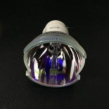 NEW Original Bare Bulb OSRAM P-VIP 330/1.0 E20.9 For BenQ / Optoma / Mitsubishi / Viewsonic Projector Lamp Bulb