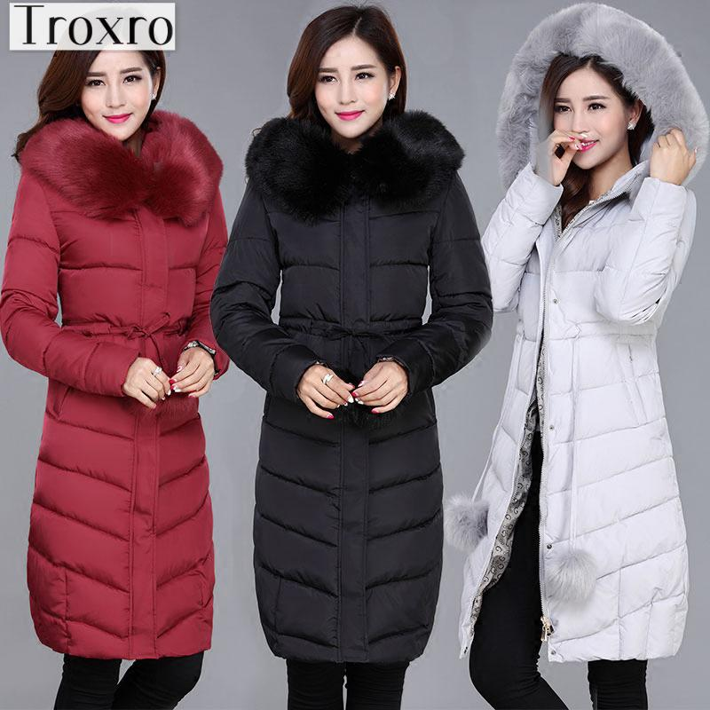 Online Get Cheap Cheap Ladies Winter Coats -Aliexpress.com ...