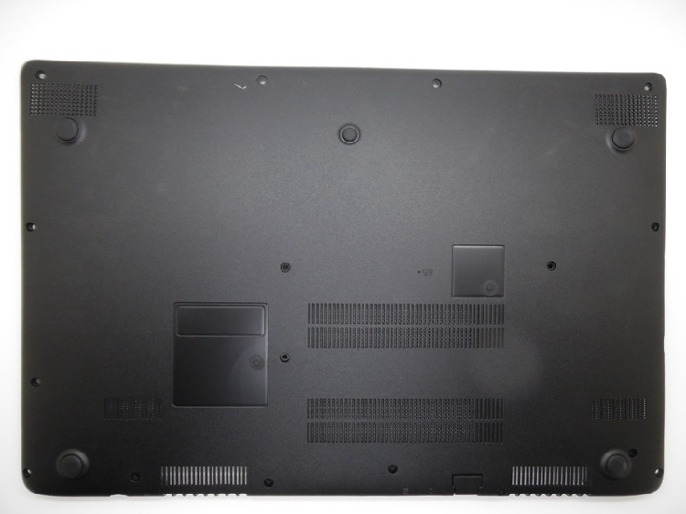 Case Bottom For Acer Aspire V5-572 V5-572G V5-573 V5-572P V5-572PG Base Cover Series Laptop Notebook Computer Replacement ноутбук acer aspire es1 572 357 s nx gd0er 035 черный
