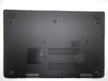 Caso inferior para acer aspire v5-572 v5-572g v5-572p v5-572pg v5-573 base cubierta de la serie del ordenador portátil ordenador portátil de reemplazo