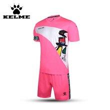 KELME Kids 2016 Soccer Jerseys Team Soccer Uniforms Kit Football Shirts China Equipaciones De Futbol 2016 Kids 28