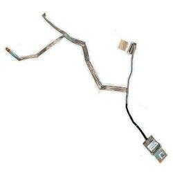 Nowy oryginalny dla dell Chromebook 11 3120 led kabel lcd lvds DD0ZM8LC020 R4NXP 0R4NXP CN-0R4NXP