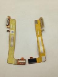Oryginalny H P ElitePad 900 kabel do tableta LF-8785P DA30000C910