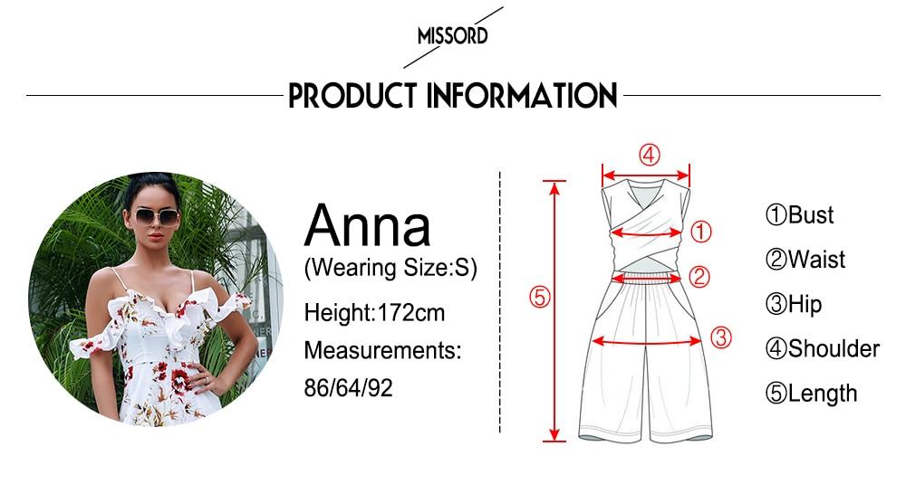 Anna-Jumpsuit