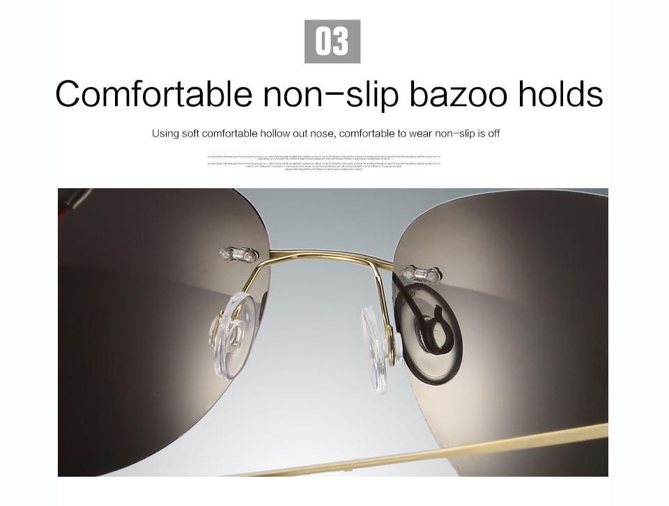 b605d13880 Hot Sales reedoon oculos Fashion Star Sunglasses Women Men Aviator Polarized  Mirrored Lens UV Protection Sun Glasses De Sol 1310USD 9.98 piece