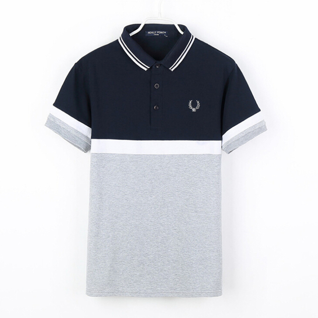 Find the best selection of cheap mens designer polo shirts in bulk here at autoebookj1.ga Including winter polo shirts and men fashion designer polo shirts at wholesale prices from mens designer polo shirts manufacturers. Source discount and high quality products in .