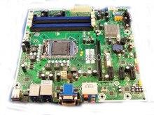 608885-001 MS-7613 Motherboard For H57 Desktop Motherboard