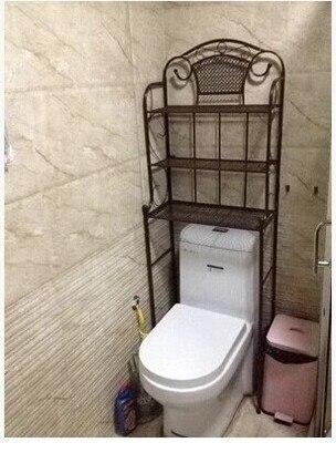 toilet badkamer beugels: badkamer beugel hoekbad ideeen. 27 best, Badkamer