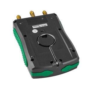 Image 3 - DY517A冷凍デジタルマニホールド計メーター冷媒検査hvac真空圧力温度テスター2ウェイバルブ