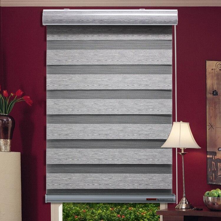 blinds home usa shades demo yordy