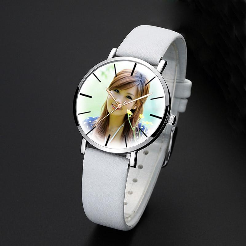danielwellington watch