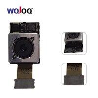 WOJOQ Original Back Camera Flex Cable For LG G4 VS986 F500 H810 H815T H818 H819 Rear