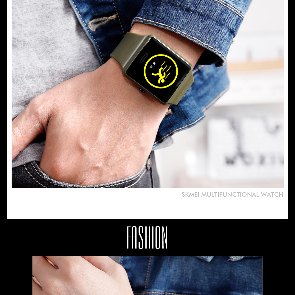 sports watches_26