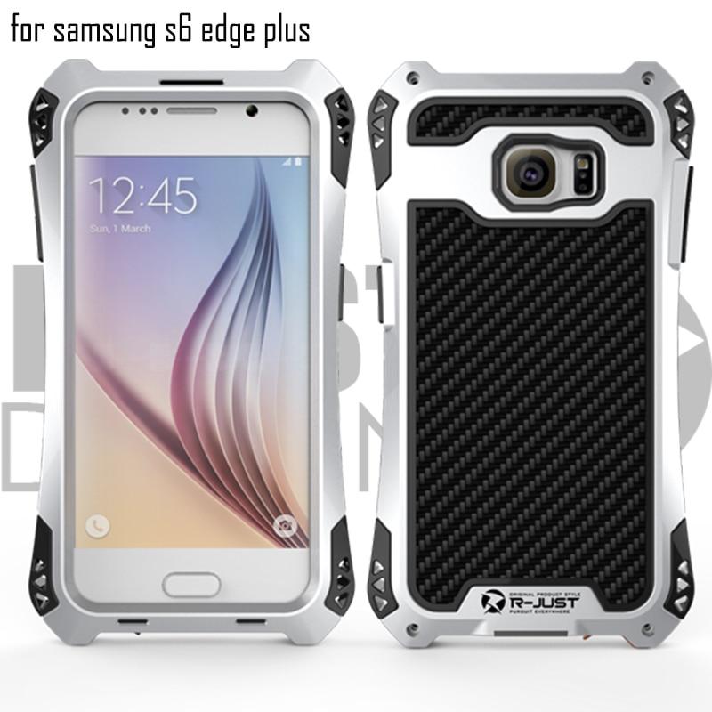 samsung galaxy s6 edge plus tough case