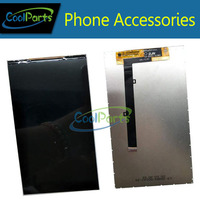 1PC Lot High Quality For Alcatel One Touch Pop 3 5 5 OT5025 5025D 5025 LCD