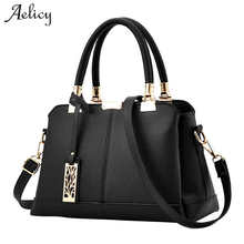 415cbb3f1fbb Popular Name Brand Handbag-Buy Cheap Name Brand Handbag lots from ...