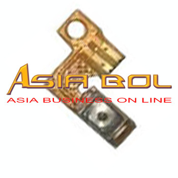 New Power On/Off Button Flex Cable Replacement Parts For Alcatel One Touch Idol 3 OT6045 6045Y 6045K 6045 image