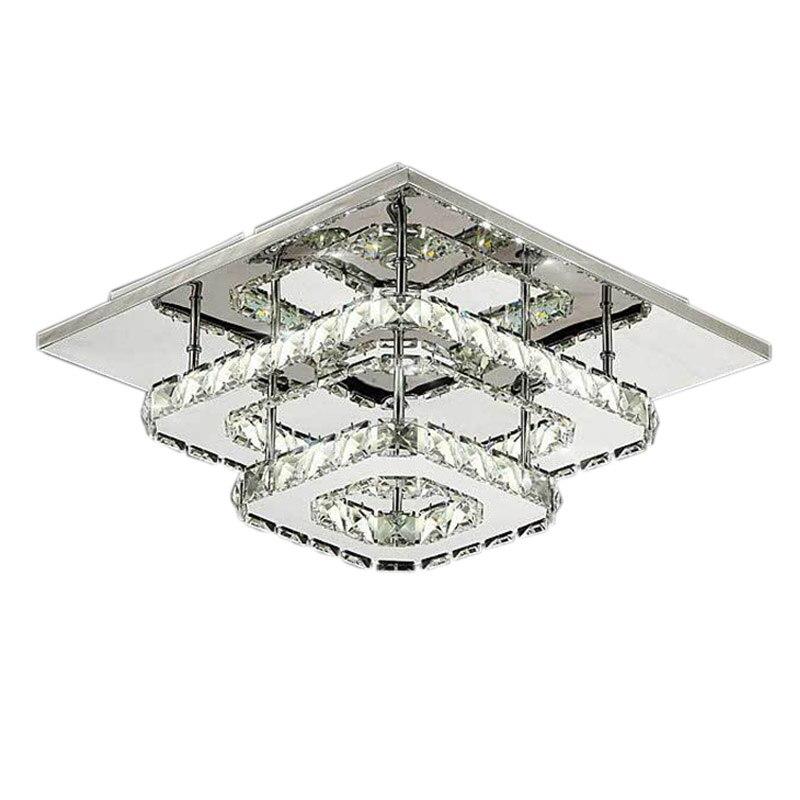 LAIMAIK кристалды жарықдиодты - Ішкі жарықтандыру - фото 6