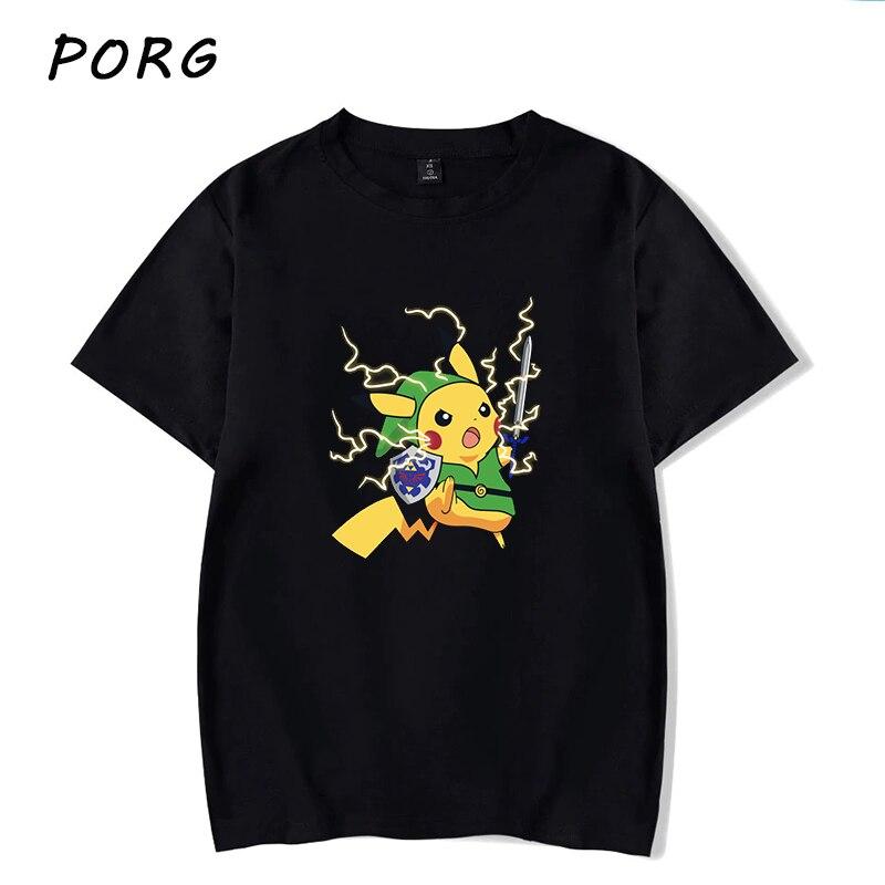 linkachu-font-b-pokemon-b-font-black-tshirt-women-harajuku-kawaii-t-shirt-gothic-aesthetic-streetwear-camisetas-verano-mujer-korean-clothes