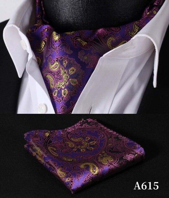 A615 Purple