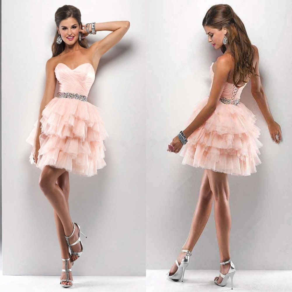 Dresses Homecoming Stores Buy