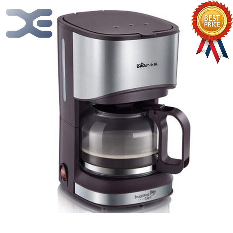 Aliexpress.com : Buy Free Shipping Coffee Machine 220V ...