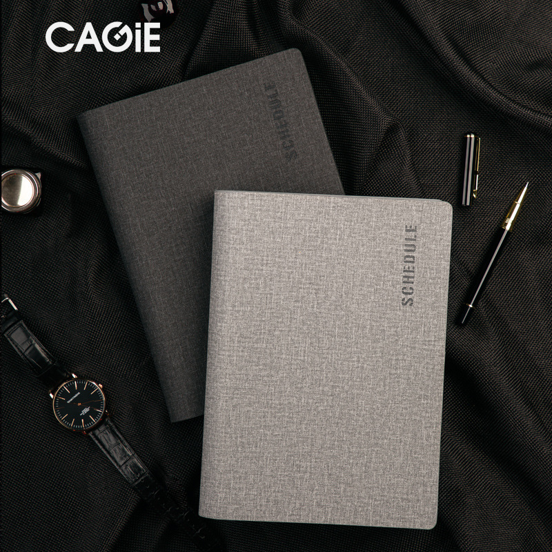 2019 Agendas A5 Notebook Planner Organizer Schedule Office Notepad Journal Travel Diary Cute Note Book Business Weekly Dokibook цена 2017