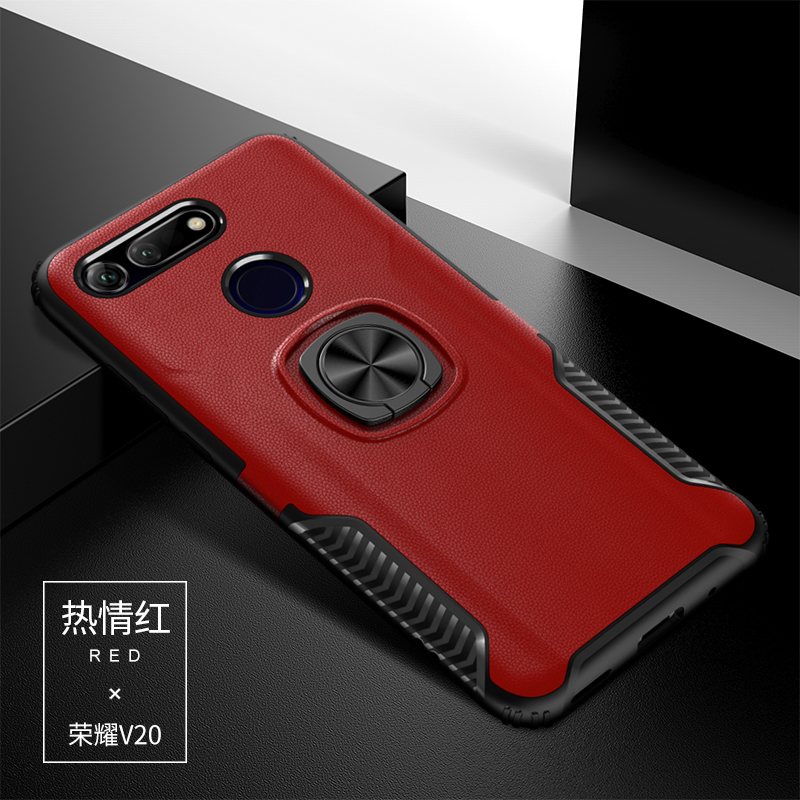 <font><b>Shockproof</b></font> Stand <font><b>Case</b></font> For <font><b>Huawei</b></font> <font><b>Y7</b></font> Y6 Y5 Prime <font><b>2019</b></font> 2018 Armor Phone Cover For Honor 8X Max 7X V20 V10 Nova 4 3 3i Holder <font><b>Case</b></font> image