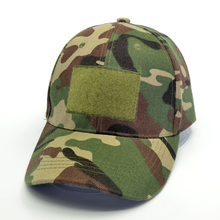 Adjustable Multicam Sport Snapback Caps Camouflage Hat Simplicity Tactical Military Army Camo Hunting Hat For Men Adult Cap