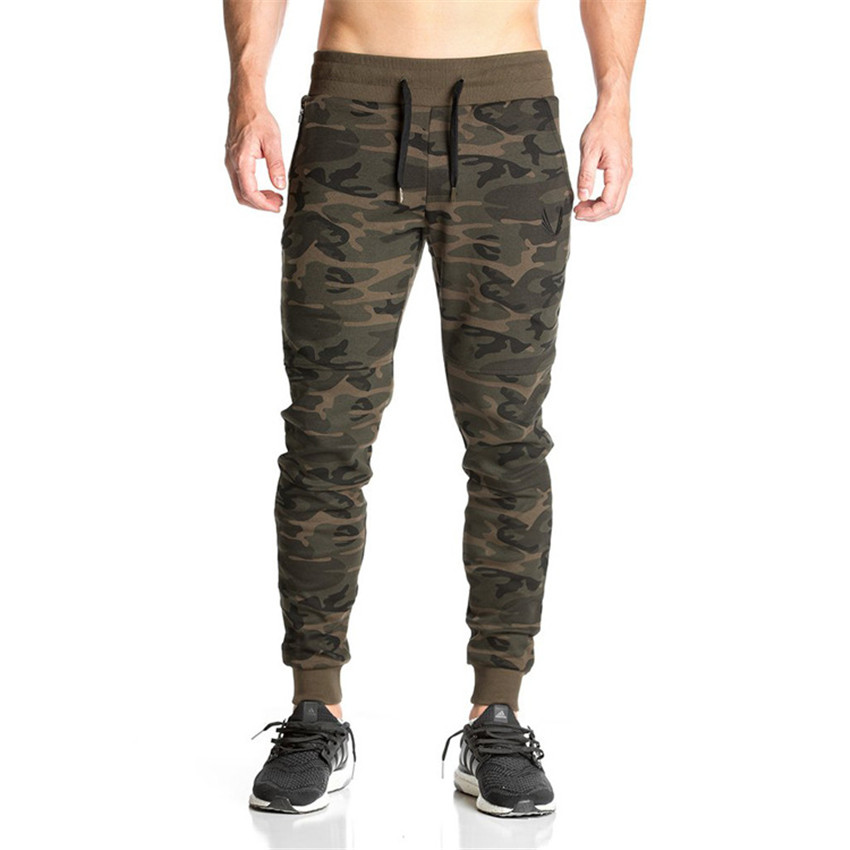 big discount sale special discount enjoy complimentary shipping ASRV Mens Camo Joggers