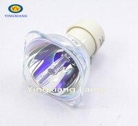 Original 5J. J5E05.001 Nua Lâmpada de Projetor Para MS513/MX514/MW516/EP5328/MW516 +/MW516 V/TW516  Projetores de Alta qualidade|bare lamp|lamp for projector|projector lamp -
