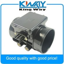 NEW Mass Air Flow Sensor Fits For Mazda Chevy Tracker Suzuki Protege FP39 E5T52071