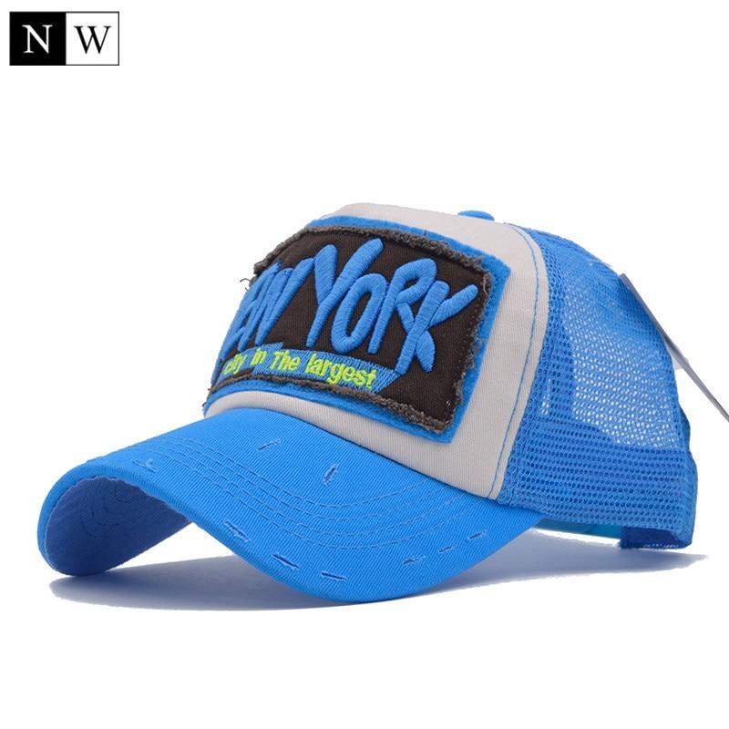 new york yankees baseball cap online india caps australia panel font mesh brand yankee sale