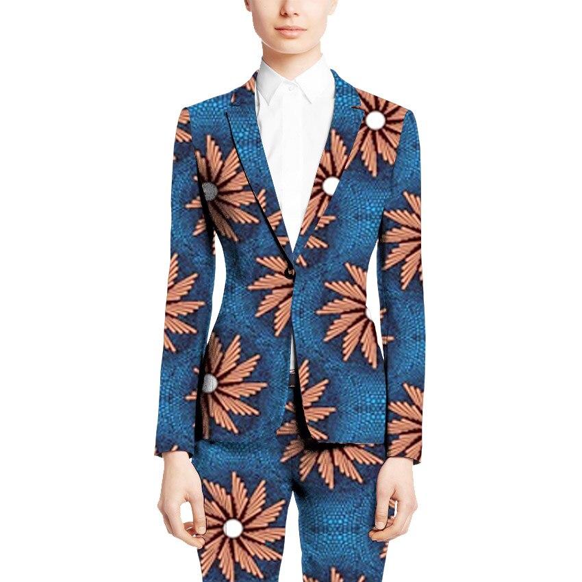 6 De Dashiki Plus Pour 4 La Cire 1 Afrique Imprimer African Top Femmes 3 Mode 6xl Casual Manteau Crop Style Taille New Vêtements Couche 5 Blazer 2 8xYAfIFq