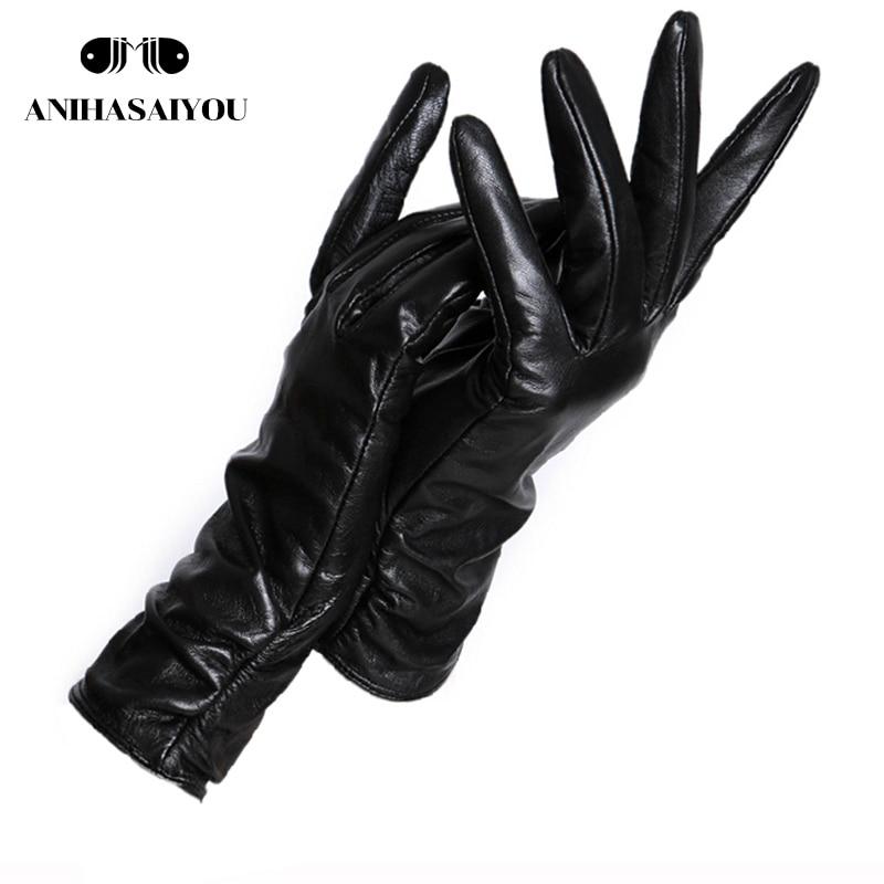 Sexy Frauen Sheer Nahtlose Lange Feste Handschuhe Erschwinglichen Luxus Glatte Arm Wärmer Handschuhe Armstulpen Bekleidung Zubehör