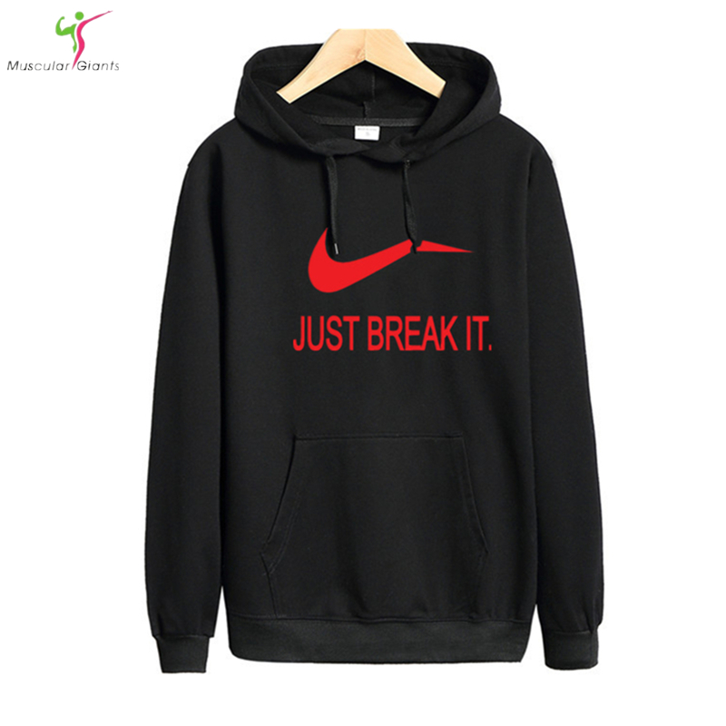 Mens Skate Hoodies Promotion-Shop for Promotional Mens Skate ...