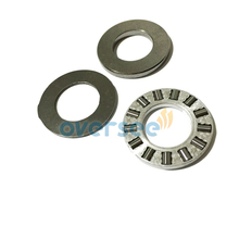 93342 624U0 Thrust Bearing Kit For Parsun 36HP and 40HP Yamaha Outboard Engine Pinion Needle