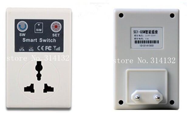 switch 2_314132