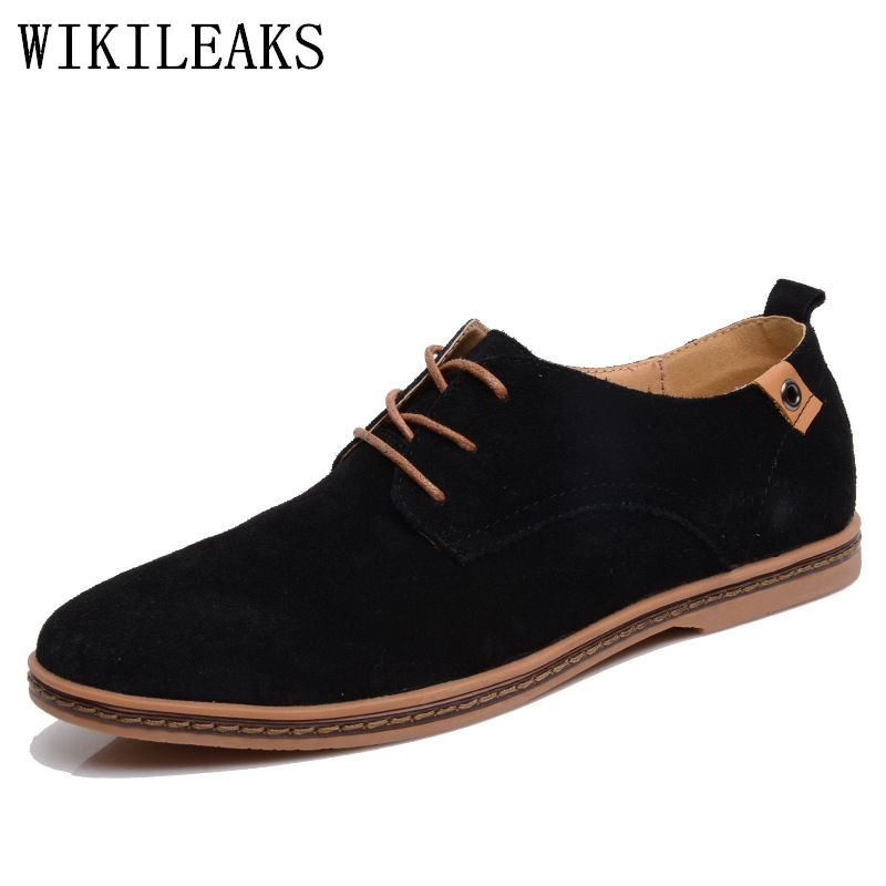 Man Classic Wedding Shoes Mens Large Sizes Dress Shoes Casual Sapato Derby Shoes Men Business Shoes 2019 Sapato Masculino Social