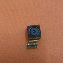 Original Front Camera 8.0MP Module For KINGZONE Z1 4G LTE MT