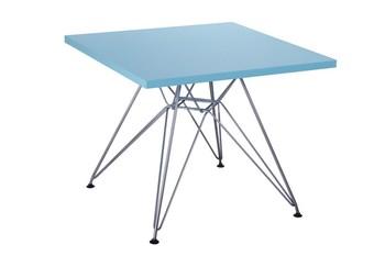 Modern Classic projekt biurko dla dzieci do nauki dzieci stół stolik dziecięcy dla dzieci stół do jadalni kwadratowy lub okrągły blat MDF do zabawy dla dzieci stół ogrodowy tanie i dobre opinie Montaż 60*60*H49cm Nowoczesna i minimalistyczna YY-048 iron ZUCZUG Plac CHINA Na bazie drewna panele Metal