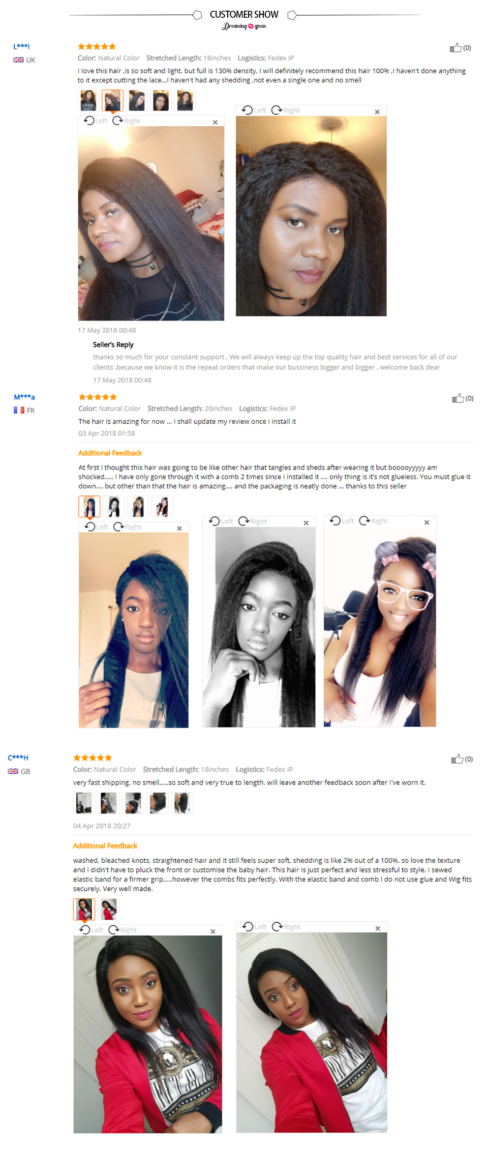 150%-Density-360-Lace-Frontal-Wig-Kinky-Straight