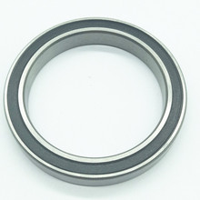 1 pcs SHLNZB bearing 6912 61912  6912RS   61912RS 61912-2RS 6912-2RS P5 Size:60*85*13mm  Deep Groove ball bearing zokol 6022rs bearing 6022 2rs 180122 6022 2rs deep groove ball bearing 110 170 28mm