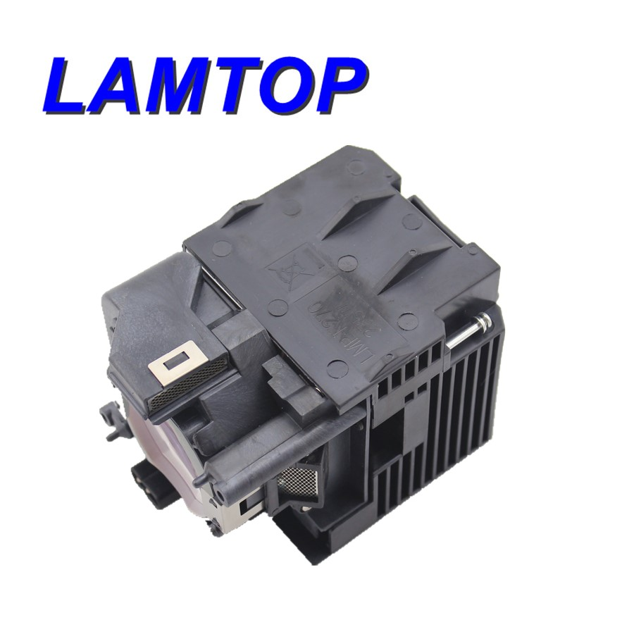 P/N : LMP-F270 compatible projector bulb with housing  fit for   VPL-FX41 VPL-FX41L new lmp f331 replacement projector bare lamp for sony vpl fh31 vpl fh35 vpl fh36 vpl fx37 vpl f500h projector