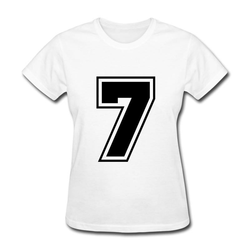 College Jersey Shirts Achat En Ligne