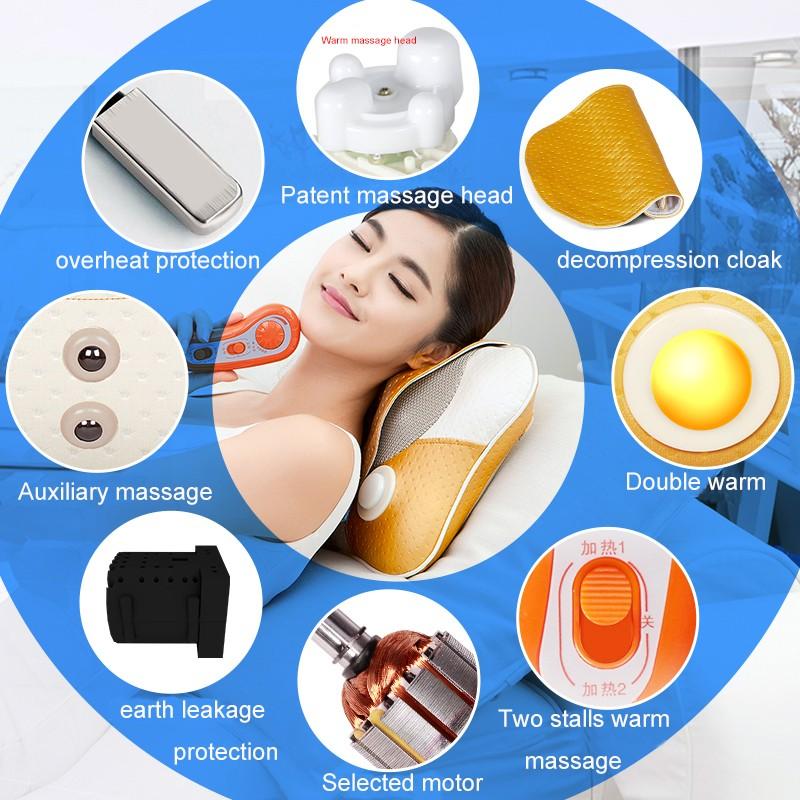 Cervical-vertebra-massager-neck-waist-back-shoulder-massage-pillow-household-multifunctional-cushion-health-care-instrument