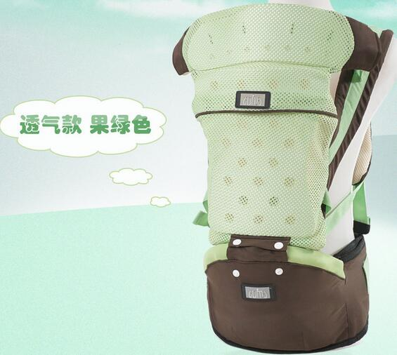 High Quality Designs Mei Tai Baby Carrier Fashion Pattern Design
